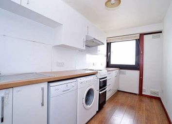 2 bed maisonette for sale in Gilcomstoun Land, Aberdeen AB10