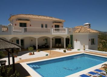 Thumbnail 3 bed detached house for sale in Mijas, Costa Del Sol, Spain
