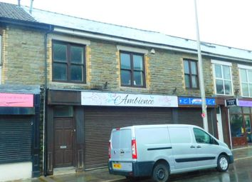 Thumbnail Office to let in Bute Street, Treherbert
