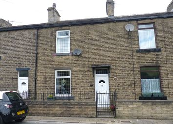 Thumbnail 2 bed property for sale in Hebden Road, Haworth, Keighley, West Yorkshire