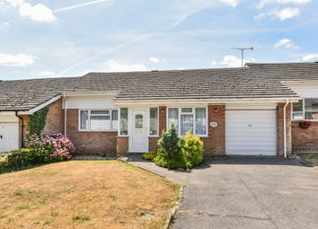Thumbnail 3 bed bungalow for sale in Great Kingshill, Buckinghamshire