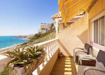 Thumbnail 1 bed apartment for sale in Carr. De La Mata, Torrevieja, Alicante, Spain
