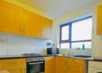 Thumbnail 4 bed flat to rent in Mulletsfield, Cromer Street, Kings Cross, London