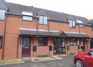 Thumbnail 2 bed flat to rent in Acre Lane, Droitwich