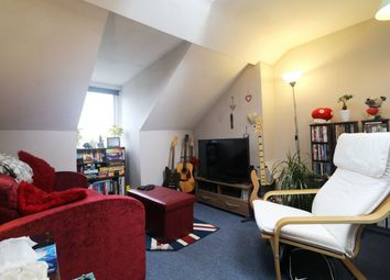 Thumbnail 1 bed flat to rent in 3, Camden Road, Holloway