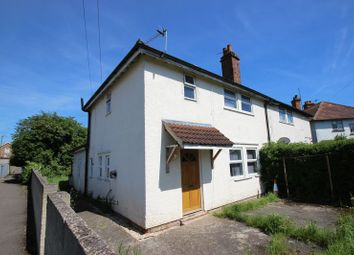 Thumbnail Room to rent in Shelley Road, Oxford