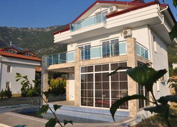 Thumbnail 4 bed villa for sale in Ovacik, Fethiye, Mugla, Fethiye, Muğla, Aydın, Aegean, Turkey