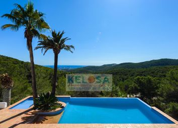 Thumbnail Villa for sale in San Rafael, San Rafael, Ibiza, Balearic Islands, Spain