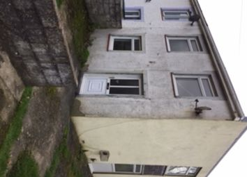 Thumbnail 2 bed end terrace house to rent in Florence Mews, Johnston