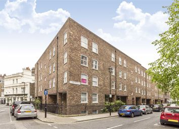 Thumbnail 2 bed flat for sale in Great Titchfield Street, London