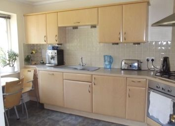 Thumbnail 3 bedroom terraced house to rent in Walled Garden Close, Beckenham