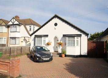 3 bed detached house for sale in Kingston Road, Staines-Upon-Thames, Surrey TW18