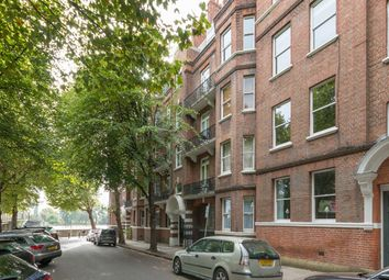 Thumbnail 1 bed flat for sale in Digby Mansions, Hammersmith Bridge Road, Hammersmith, London