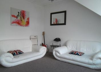 Thumbnail 2 bed flat to rent in 25 Jamaica Street, Aberdeen