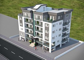 Thumbnail 2 bed apartment for sale in Iskele, Famagusta