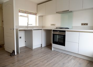 Thumbnail 3 bed flat to rent in The Green, Houghton