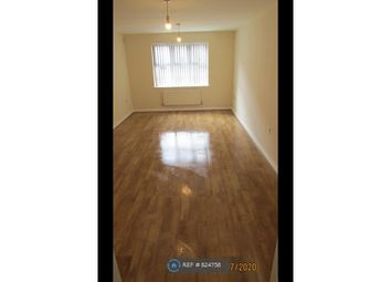 Thumbnail 2 bed flat to rent in Bilton, Rugby