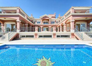 Thumbnail 9 bed villa for sale in Benahavis, Benahavis, Spain