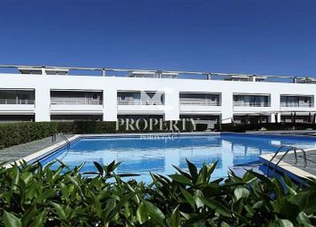 Thumbnail 2 bed apartment for sale in Tavira, Tavira Santa Maria E Santiago, Tavira