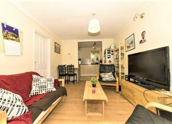 Thumbnail 3 bed flat to rent in Upper Park Road, Victoria Park