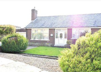 Thumbnail Bungalow for sale in Fielding Lane, Oswaldtwistle, Accrington