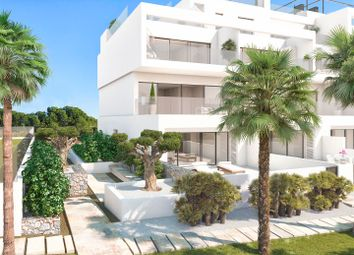 Thumbnail 2 bed apartment for sale in Las Colinas Golf & Country, Costa Blanca South, Costa Blanca, Valencia, Spain