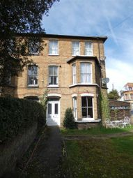 Thumbnail 1 bedroom flat to rent in Canterbury Road, Herne Bay