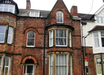 Thumbnail 1 bed flat to rent in Red Gables, Chatsworth Square, Carlisle