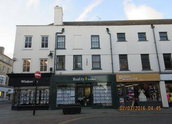 Thumbnail Retail premises for sale in 1 Appleton Gate, Newark