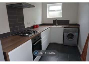Thumbnail 2 bed terraced house to rent in Coldbath Road, Birmingham
