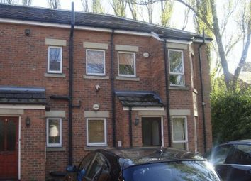 Thumbnail 2 bedroom flat to rent in Orchard Place, Jesmond, Newcastle Upon Tyne