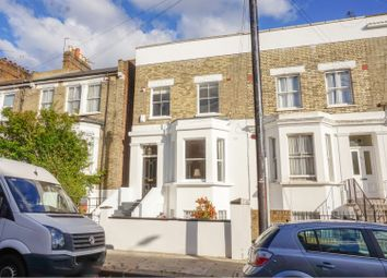 Thumbnail 2 bed flat for sale in Devonport Road, Shepherds Bush