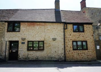 Thumbnail 3 bed semi-detached house for sale in Lye Water, Crewkerne