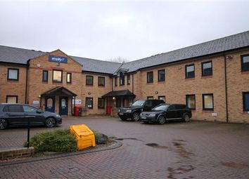 Thumbnail Commercial property to let in Arrow Court, Alcester, Alcester