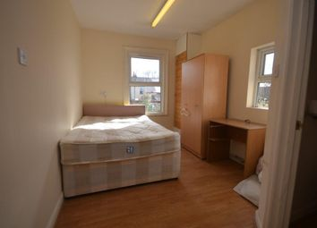 1 bed detached house to rent in Great Knollys Street, Reading RG1