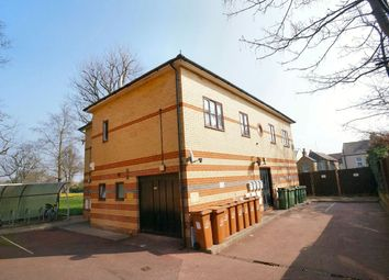 Thumbnail 1 bedroom maisonette to rent in Benhill Road, Benhill Road, Sutton