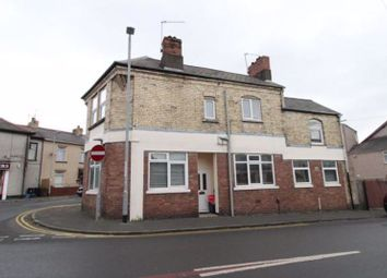 2 bed flat for sale in Duckpool Road, Newport NP19