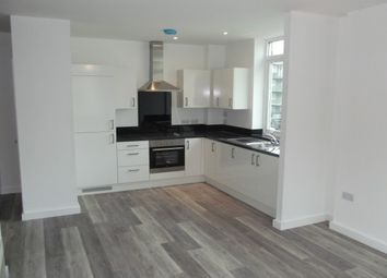 Thumbnail 1 bedroom flat to rent in Archer House, Stockport