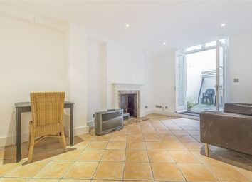 Thumbnail 1 bed flat to rent in Sussex Gardens, London, London