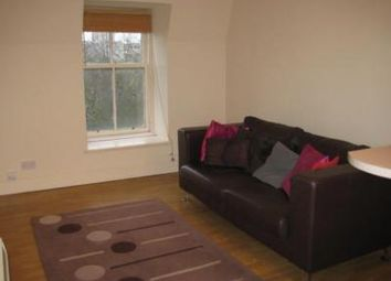Thumbnail 1 bed flat to rent in St. Nicholas Mews, St Nicholas Lane AB10,