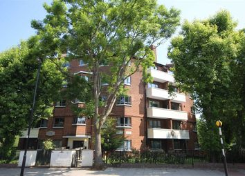 Thumbnail 4 bed flat to rent in Brecknock Road Estate, Brecknock Road, London