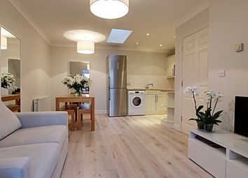 Thumbnail 2 bed flat for sale in Warwick Court, London, London