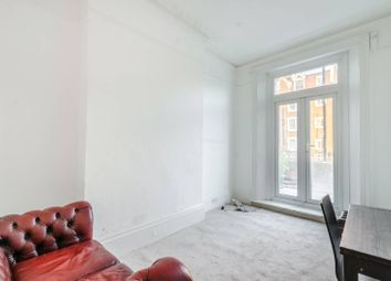 Thumbnail 1 bed flat to rent in Goldhawk Road, Shepherd's Bush, London