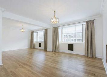 Thumbnail 4 bed flat to rent in Knightsbridge Court, 12 Sloane Street, Knightsbridge, London