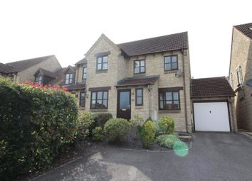 3 bed semi-detached house for sale in Green Close, Paulton, Bristol BS39