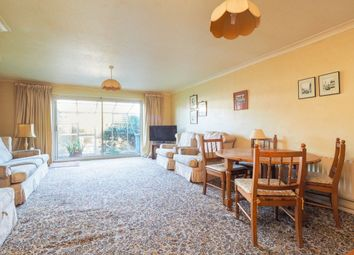 Thumbnail 3 bed terraced house for sale in Nova Mews, Sutton