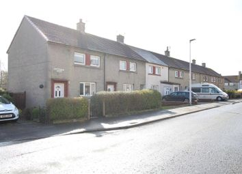 Thumbnail 2 bed property for sale in Dovecastle Drive, Strathaven