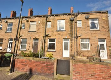 2 bed terraced house for sale in Eshald Place, Woodlesford, Leeds, West Yorkshire LS26