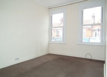 Thumbnail 1 bedroom flat to rent in Southchurch Road, Southend-On-Sea