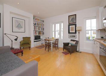 2 bed maisonette for sale in Grafton Terrace, London NW5